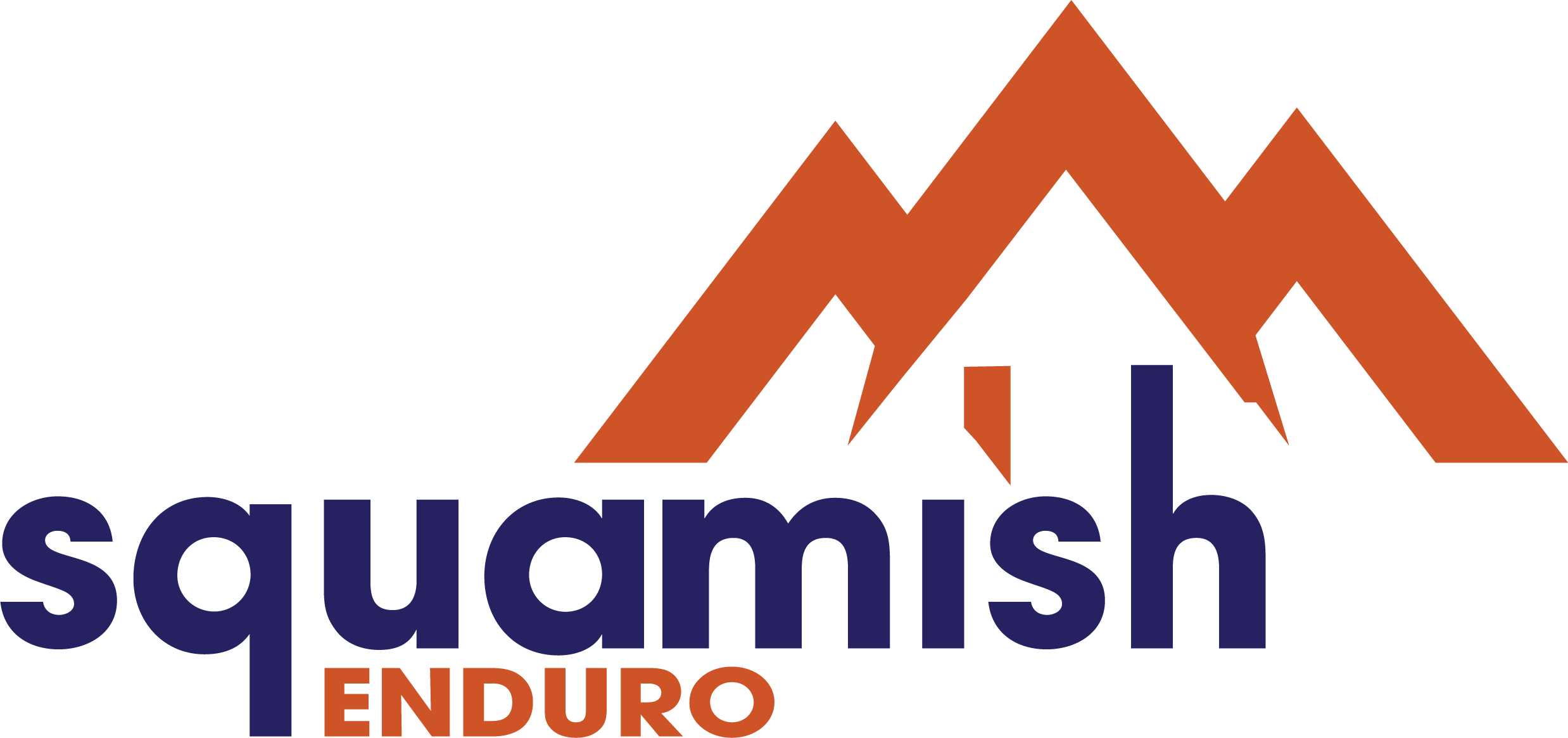 Squamish Enduro